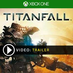 Titanfall Xbox One Precios Digitales o Edición Física