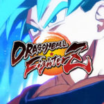 Top 15 Juegos parecidos a Dragon Ball FighterZ