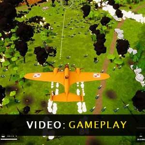 Total Tank Simulator Gameplay Video