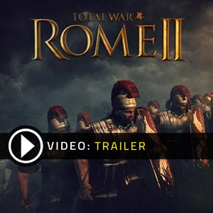 Buy Total War ROME 2 CD Key Compare Prices