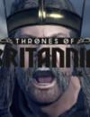 Total War Saga Thrones of Britannia enfoca a los gaélicos con dos nuevos videos