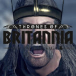 Total War Saga Thrones of Britannia enfoca a los gaélicos con dos nuevos videos
