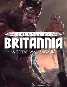Resumen de las críticas sobre Total War Saga: Thrones of Britannia