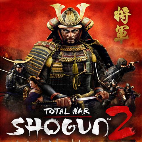 Comprar clave CD Total War Shogun 2 y comparar los precios