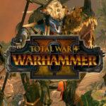La campaña de Total War Warhammer 2 se llama Mortal Empires, y tiene 117 facciones