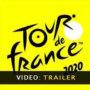 Comprar Tour de France 2020 CD Key Comparar Precios