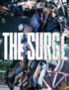 ¡Mira el trailer de lanzamiento de The Surge y prepárate para su salida!