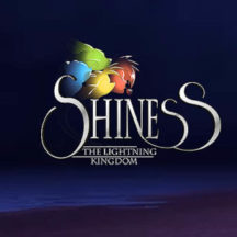Nuevo trailer musical de Shiness The Lightning Kingdom