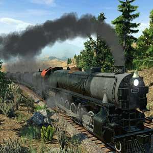 Tren actualizable