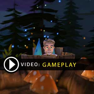 Tree of Life Gameplay Video