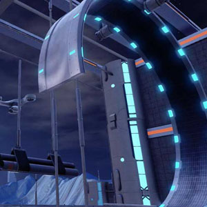 Trials Fusion Challenging the Loop