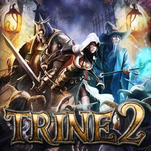 Comprar clave CD Trine 2 y comparar los precios