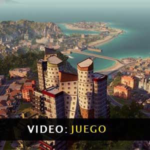 Tropico 6 Vídeo Del Juego