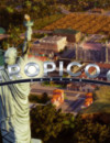 Un nuevo trailer Tropico 6 enseña nuevas funcionalidades