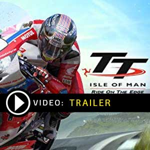 Buy TT Isle of Man Ride on the Edge 2 CD Key Compare Prices