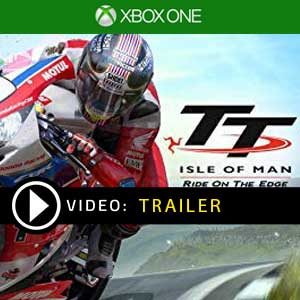 TT Isle of Man Ride on the Edge 2 Precios Digitales o Edición Física