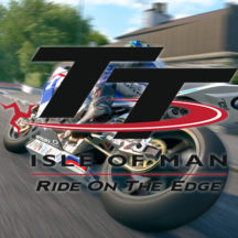 Fecha de lanzamiento revelada para TT Isla de Man Ride on the Edge