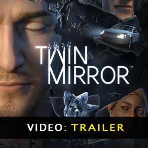 Video Trailer de Twin Mirror