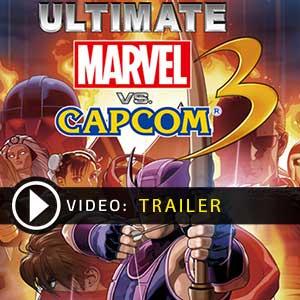 como descargar ultimate marvel vs capcom 3 para pc