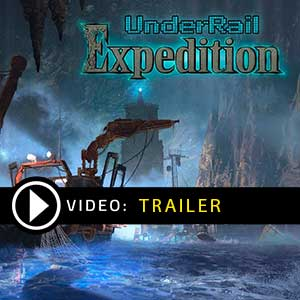 Comprar Underrail Expedition CD Key Comparar Precios