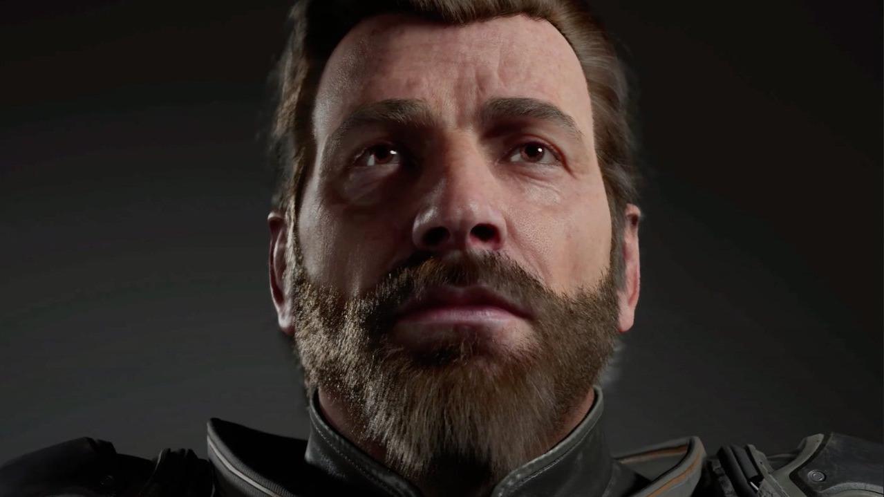 ¿Cuándo se lanza Unreal Engine 5?