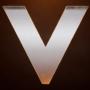 Unreal Engine 5 – Qué juegos esperar
