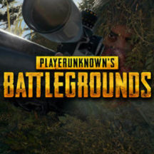La actualización de PlayerUnknown's Battlegrounds retrasada