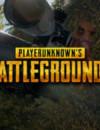 La actualización de PlayerUnknown's Battlegrounds retrasada