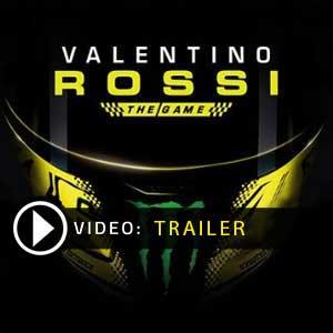 Comprar Valentino Rossi The Game CD Key Comparar Precios