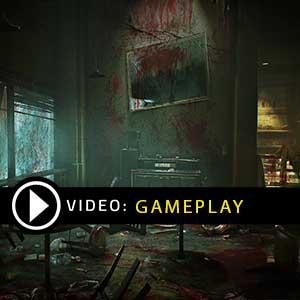 Vampire The Masquerade Bloodlines 2 Xbox One Gameplay Video