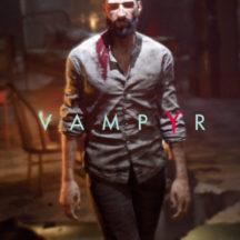 Los requerimientos sistema de Vampyr System revelados