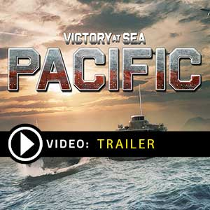 Comprar Victory At Sea Pacific CD Key Comparar Precios
