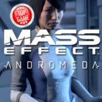 Video de la primera parte de la serie sobre la jugabilidad de Mass Effect Andromeda