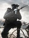 Top Juegos FPS Primera Guerra Mundial