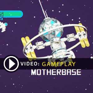 Vostok Inc Hostile Takeover Edicion Exclu MM PS4 Gameplay Video