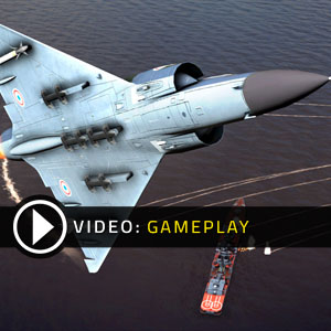 Wargame Red Dragon Gameplay Video