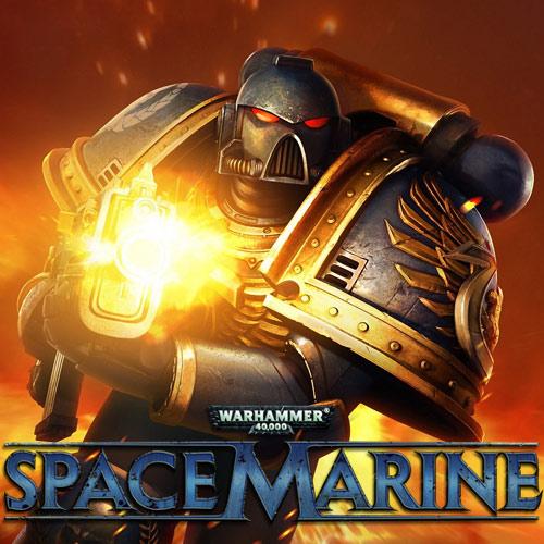 Comprar clave CD Warhammer 40 000 Space Marine y comparar los precios