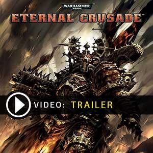 Comprar Warhammer 40K The Eternal Crusade CD Key Comparar Precios