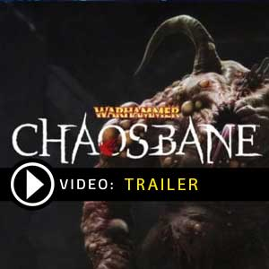 Comprar Warhammer Chaosbane CD Key Comparar Precios