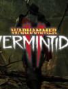 Warhammer Vermintide 2 llega a medio millón de unidades vendidas en menos de una semana