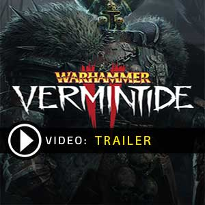 Buy Warhammer Vermintide 2 CD Key Compare Prices