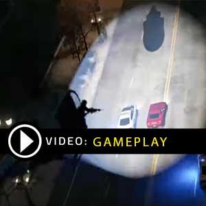 Watch Dogs Legion Video de juego