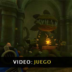 We Were Here Together Vídeo del juego