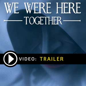 Comprar We Were Here Together CD Key Comparar Precios