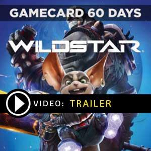 Comprar Wildstar 60 dias Tarjeta Prepago Comparar Precios
