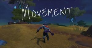 wildstar_movement