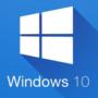 Windows 10: Qué edición elegir