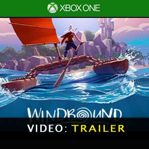 Comprar Windbound Xbox One Barato Comparar Precios