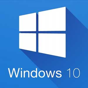 Comprar Windows 10 Home CD Key Comparar Precios