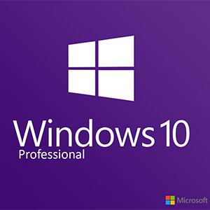 Comprar Windows 10 Professional CD Key Comparar Precios